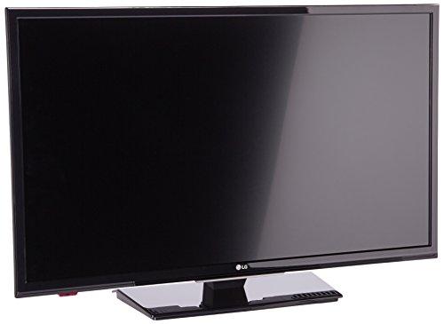 LG 32 Inch LED TV 32LF500B HDTV