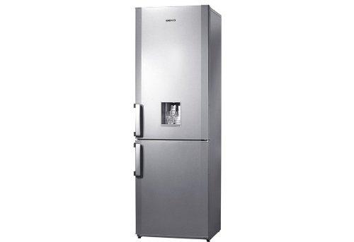 kühlschrank mit eiswürfel ohne wasseranschluss