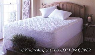 best latex mattress toppers
