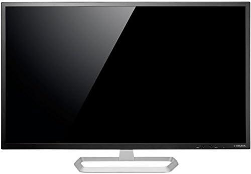 アイ・オー・データ機器 広視野角ADSパネル採用 31.5型W液晶ディスプレイ