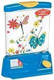 Deluxe Aqua Arcade Water Game W Butterflies