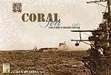 2nd World War At Sea: Coral Sea