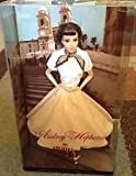 Awesome Barbie Audrey Hepburn - Roman Holiday Doll