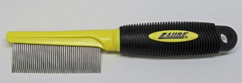 Laube Comb Medium Fine 36 tooth LA12174