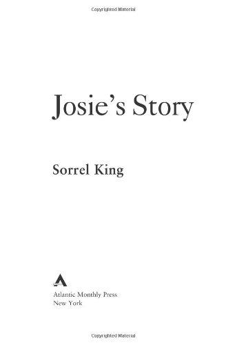 Josie's Story: A Mother's Inspiring Crusade to Make Medical Care Safe