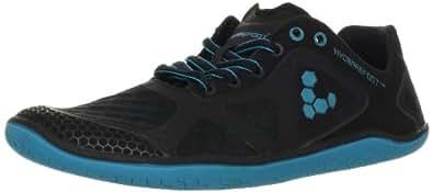 Vivobarefoot Women's The One Running Shoe | Amazon.com