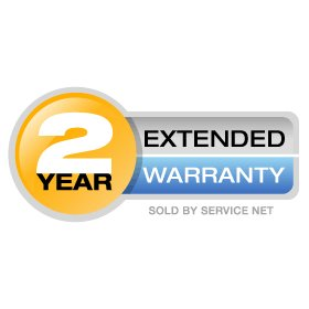 2-Year Extended Warranty for Kindle 2