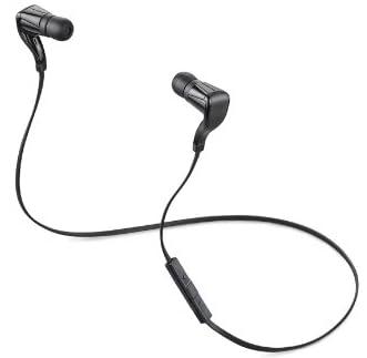 BackBeat GO Bluetoothワイヤレスヘッドセット【並行輸入品】