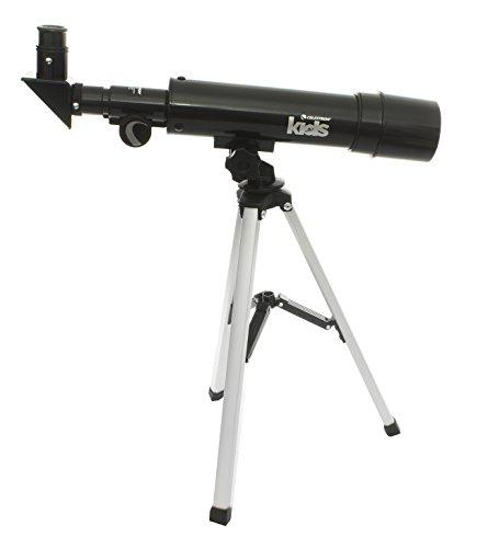 Celestron Kids 50TT Telescope