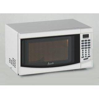 AVAMO7191TW - Avanti Microwave Oven