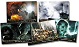 The Lord of the Rings: The Fellowship of the Ring - 72-Card Update Edition Base Set