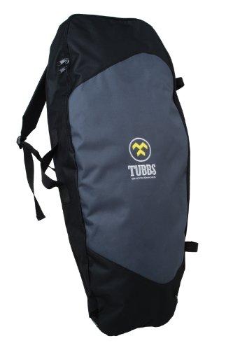 TUBBS Napsack - Schneeschuhtasche für Schneeschuhe