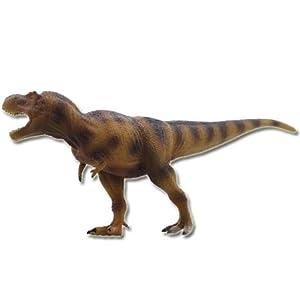 ティラノサウルス ソフト ...