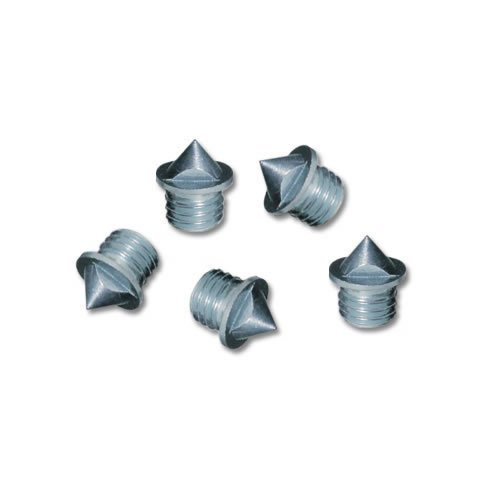 BSN Sports Pyramid Spikes (Pack Of 100)