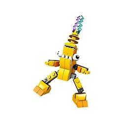 レゴ ミクセル ザプター 41507