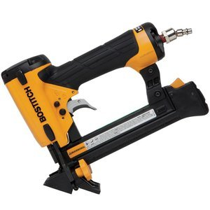 bostitch engineered flooring stapler 28 images bostitch ehf1838k engineered hardwood