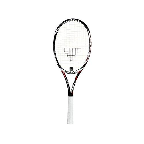TECNIFIBRE T Fight 255 ATP Raqueta de Tenis
