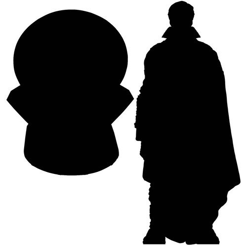 """Diamond Select Toys Marvel Select: Doctor Strange Movie Action Figure Release date: December 28, 2016 (Pre-order Now) A 7"""" scale figure of actor Benedict Cumberbatch with screen-accurate costume and 16 points of articulation. Ships from and sold by Amazon.com"""