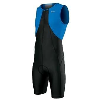 Amazon.com : Nike Men's Tri Suit : Triathlon Skinsuits