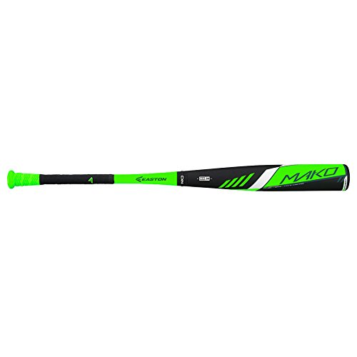 Easton MAKO COMP 3 BBCOR Adult Baseball Bat