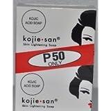 Kojie San Skin Lightening Soap(2 Pack)