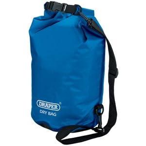 Draper 20-Litre Dry Bag