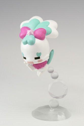chibi-arts キュアブロッサム