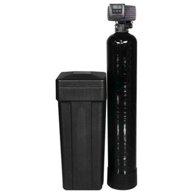 Water-softeners