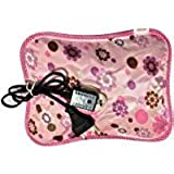 Electric Hot Water Bag/ Heating Pad For Joint/Muscle Pains
