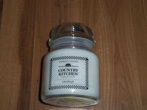 country kitchen candles 1284425 buttercream yankee country kitchen 2748