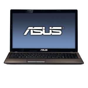 best buy computers