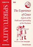 The Experience Of Grace
