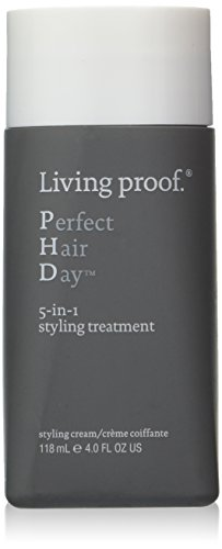 hair day styling treatment living proof hair day 5 in 1 styling treatment 4 7638