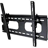 TILT TV WALL MOUNT BRACKET For Samsung – 65″ Class (64-1/2″