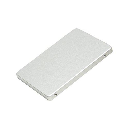 CFD S6TNRG4Q シリーズ 2.5inch SATA6Gb/s 240GB CSSD-S6T240NRG4Q