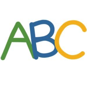 Kids Learn ABC Alphabet Sounds
