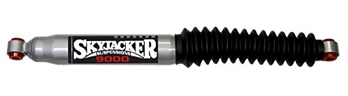 Skyjacker 9000 Steering Stabilizer