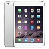 Galleria fotografica Apple iPad Mini 2 Retina Tablet Wi-Fi, 32GB, Argento [Italia]