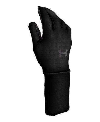 Under Armour Men's ColdGear Liner Gloves