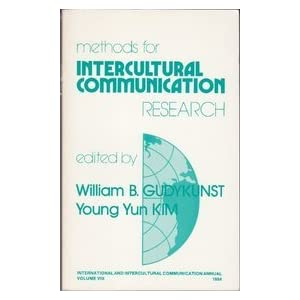 Intercultural Communication in Contexts 7th Edition by Judith N. Martin (eBook PDF)