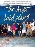 321 Entertainment Presents: THE BEST LAID PLANS Surfing DVD