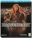 Braveheart - PC