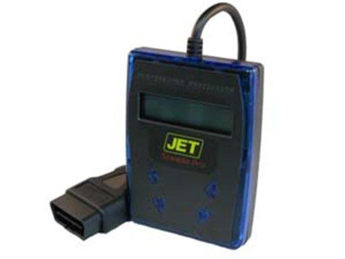 JET 17003 Speedo Pro Programmer