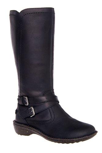 Ebay Online Shopping Shoes In Australia