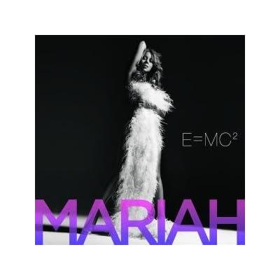 album E=MC2