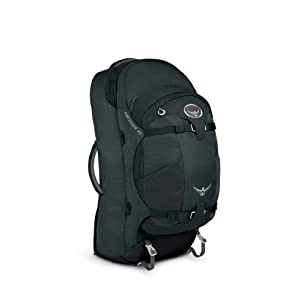 Osprey Farpoint 70 Travel Backpack