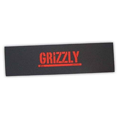 grizzly flats black singles Meet grizzly flats singles online & chat in the forums dhu is a 100% free dating site to find personals & casual encounters in grizzly flats.