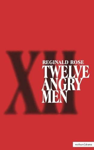 Reginald Rose net worth