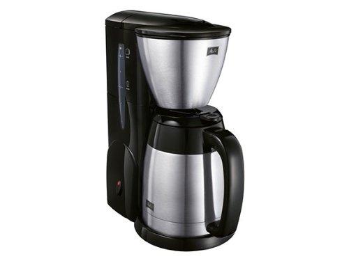 1万円以下のおすすめコーヒーメーカーと厳選コーヒー豆:自宅で味わうコーヒーブレイク 6番目の画像