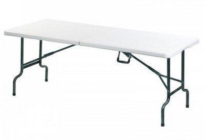Table Pliante 8 Personnes Pas Cher